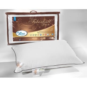 Fiberball Pillow