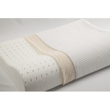 The relief orthopedic pillow