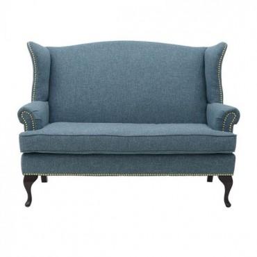 Διθέσιος καναπές...