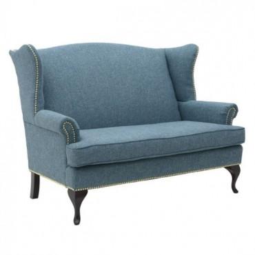 Διθέσιος καναπές κωδικός:3-50-840-0003