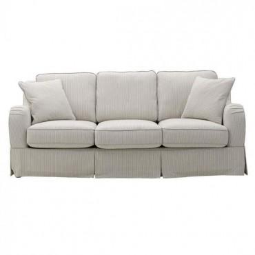 Τριθέσιος καναπές...