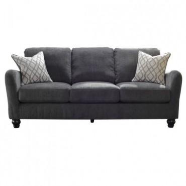 Καναπές τριθέσιος...