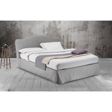 Κρεβάτι 004