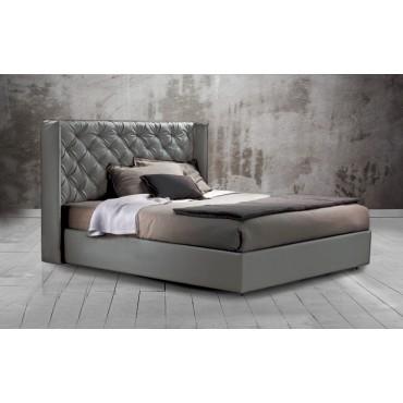 Κρεβάτι 007