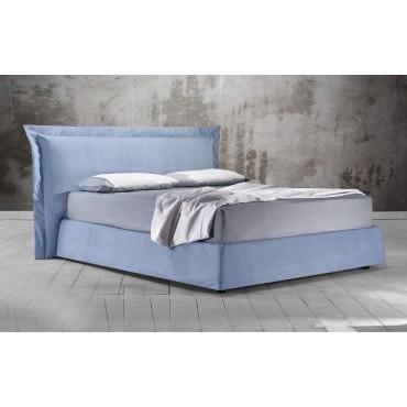 Κρεβάτι 012