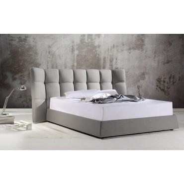Κρεβάτι 016