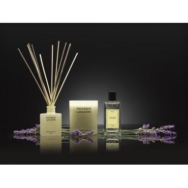 Provence Levander Αρωματικό κερί χώρου