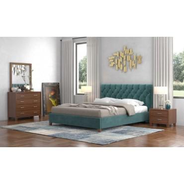 Κρεβάτι Νο 63