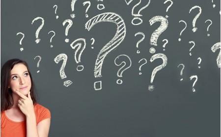 Τι πρέπει να σκεφτείς πριν  αγοράσεις ένα στρώμα?